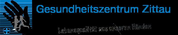 Gesundheitszentrum Zittau
